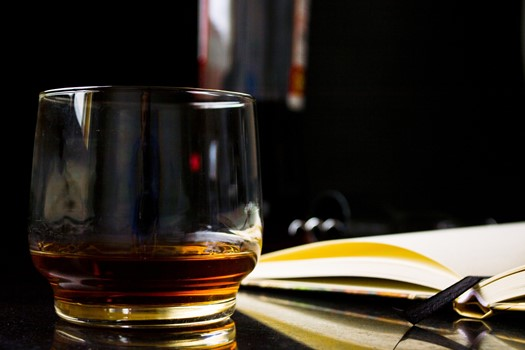 An overview of the most popular whiskeys in the world