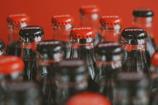 50 Coca-Cola Uses You Didn't Know About